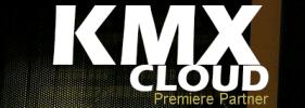 KMXcloudpartner
