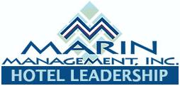 Marin_Management_logo