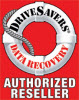 drive_savers_logo1