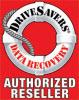 drive_savers_logo1