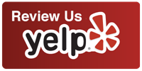 review_us_on_yelp